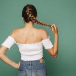 Braids and braiding techniques