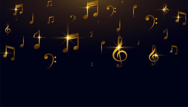 Marathi songs