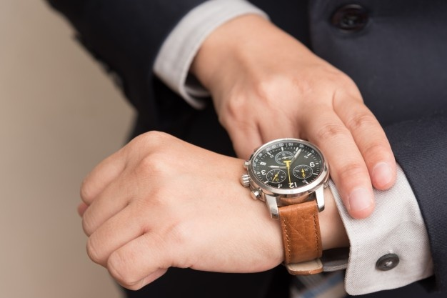 Blancpain Timepieces for Watch Connoisseurs