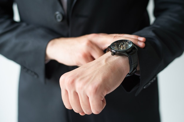Blancpain Watches Are Worth Your Money