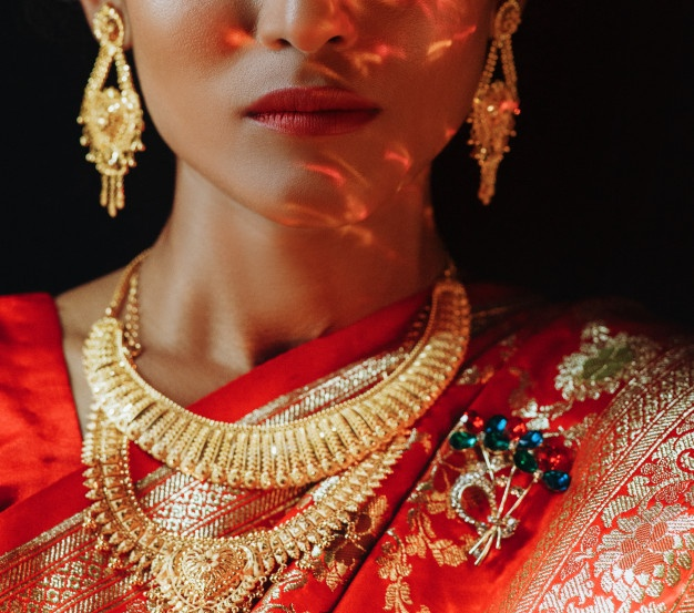 Top Tips And Hacks For Buying Jewelry